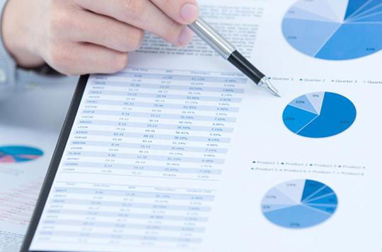 call center feasibility study